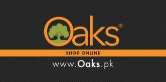 oakspk logo