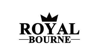 royalbourneonline logo