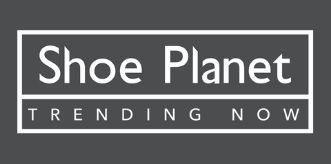 shoeplanetpk logo