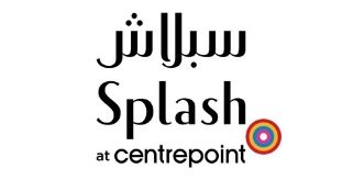 splashfashion logo