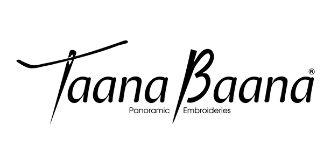 taanabaana logo