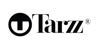 tarzz logo