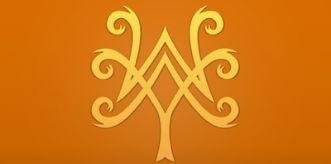 waayclothing logo