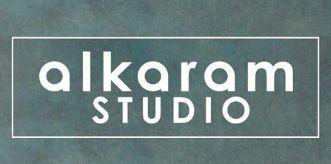 Al Karam logo