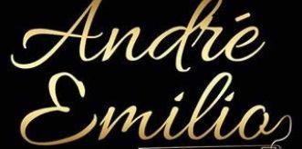 Andre Emilio logo