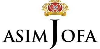 Asim Jofa logo