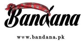 Bandanapk logo