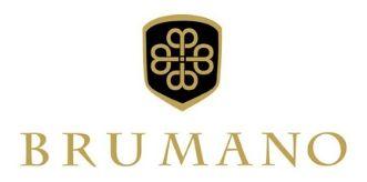 Brumano logo
