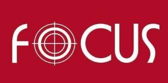 Foucs logo