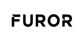 Furor logo