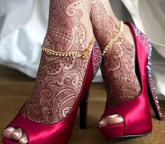 Gold Step Shoes banner