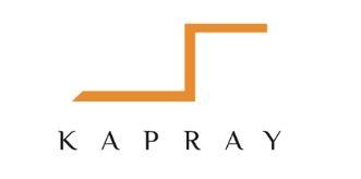 Kapray logo