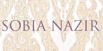 Sobia Nazir logo