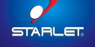 Starlet Shoes logo