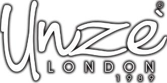 Unze London logo