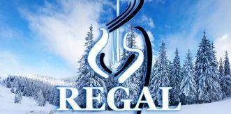 Regal Shoes logo