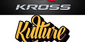 kross kulture logo