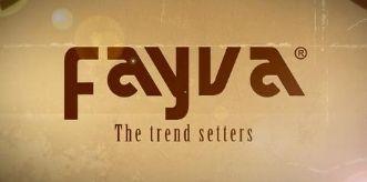 Fayva logo