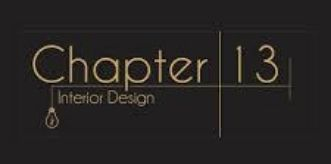 chapter13 logo