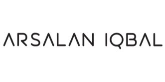 Arsalan Iqbal logo
