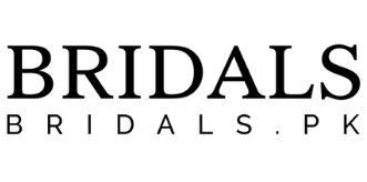 Bridals logo