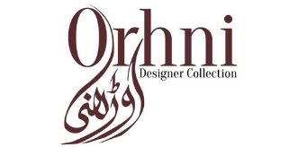 Orhni logo