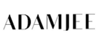Shop Adamjee logo