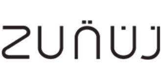 Zunn Fashion logo