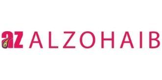 alzohaib logo