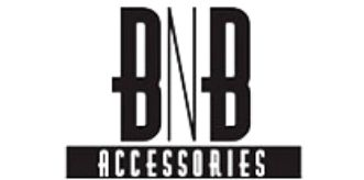 bnb accessories logo