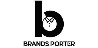 brandsporter banner