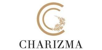 charizma logo