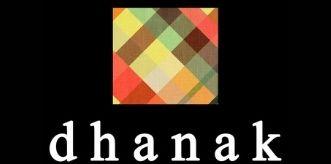 dhanak logo