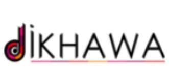 dikhawa logo