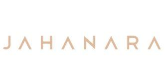 jahanara logo