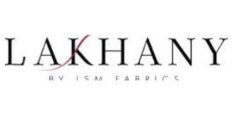 lakhany online logo