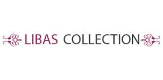 libascollection logo