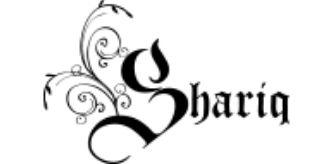 Shariq Textiles logo