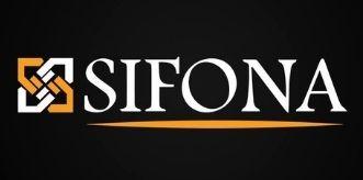 sifona logo