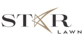 starlawn logo
