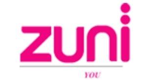 zuni cosmetics logo