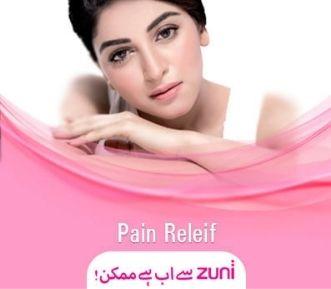 zuni cosmetics banner