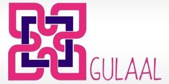 Gulaal logo