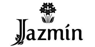 Jazmin logo