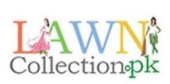 Lawn Collection logo