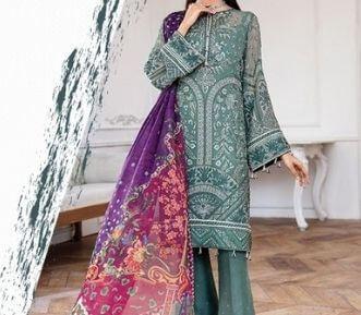 Mushtaq Cloth Store baner