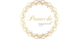Panache Apparel logo