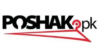 Poshak Logo