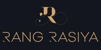 Rang Rasiya logo