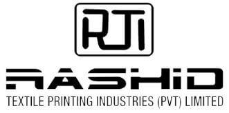 Rashid Tex logo